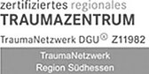 Logo Traumazentrum