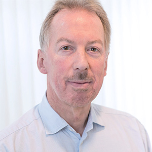 Dieses Bild zeigt ein Portrait von Herrn Prof. Dr. Detlev Schindler.