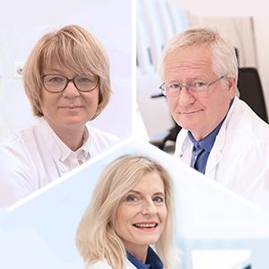 Bild zu Strahlentherapie
